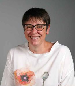 LOUAPRE Françoise