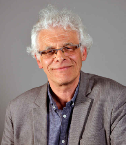 DEMOLDER Michel