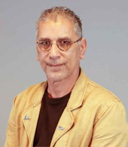 BETTAL Khalil