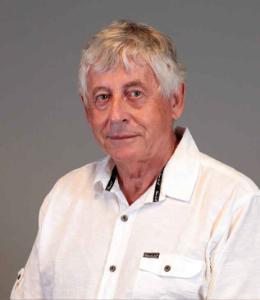 LEGAGNEUR Jean-Marc