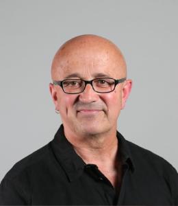 CAREIL Benoît