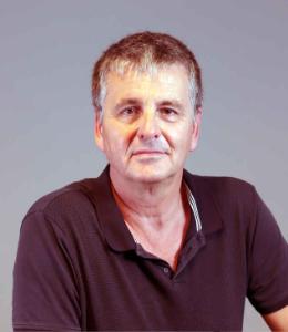 SICOT Philippe