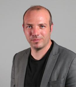 THEURIER Matthieu